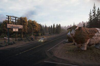 Far Cry 5 Henbane River Walkthrough Guide