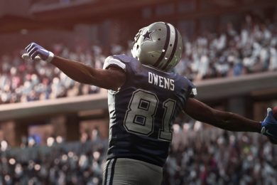 Madden NFL 19 Player Upgrades Guide