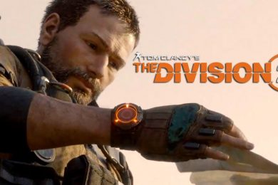 The Division 2 Combat Guide