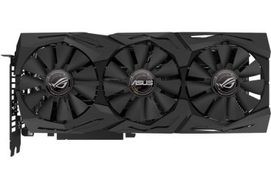 ASUS GeForce RTX 2070