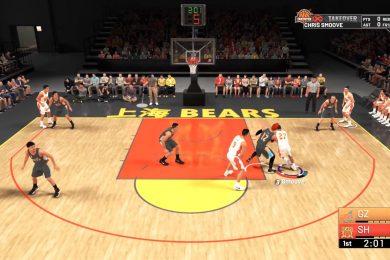 NBA 2K19 Beginner's Guide