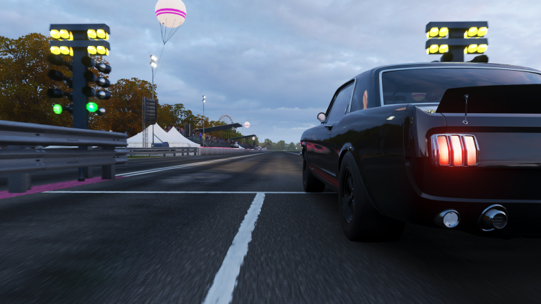 Forza horizon 4 tuning guide: how to tune your car.