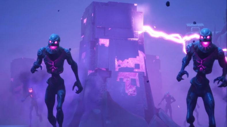 fortnitemares the limited timed halloween event has begun in fortnite the latest patch has officially kick started the event and players can now - fortnite hexsylvania chests