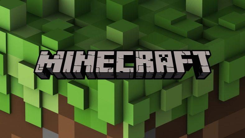 Minecraft Will Get Village And Pillage Update Introduces Baby