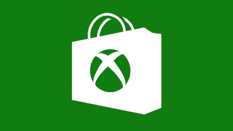 Save Big On This Weeks Sale At Microsoft Xbox One And Xbox 360