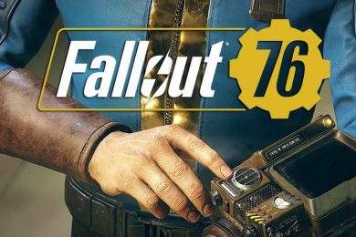 Fallout 76 Events Quests Guide