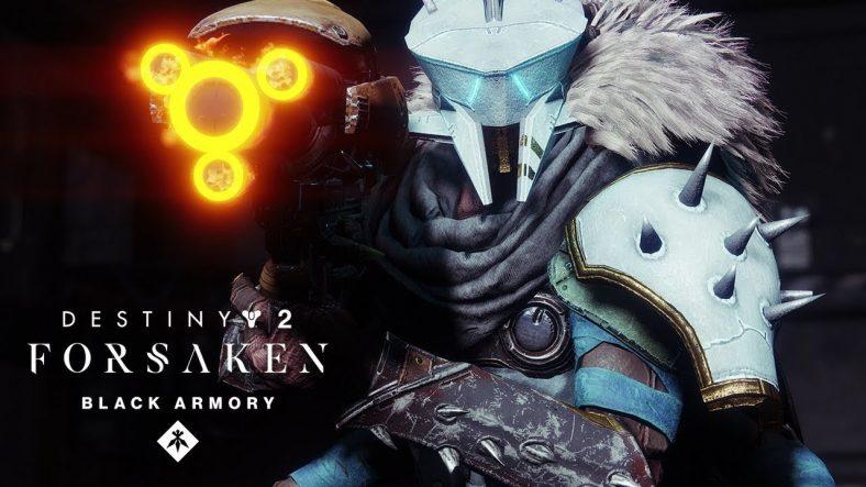 destiny 2 black armory forge guide