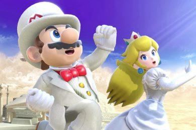 Super Smash Bros. Ultimate Beginners Guide