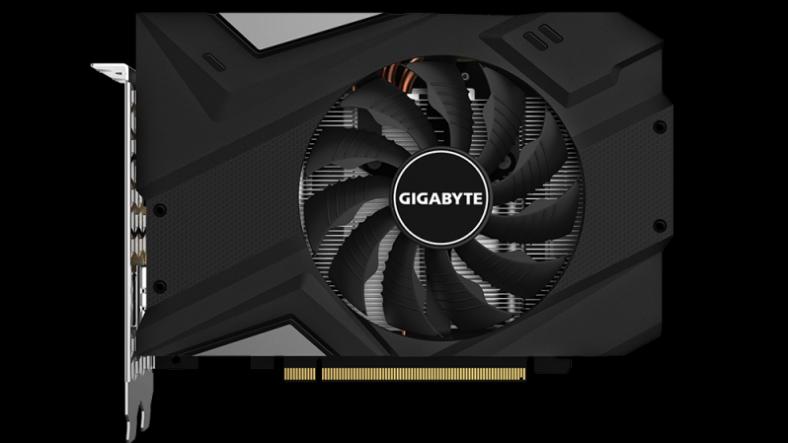 Gigabyte RTX 2060 Mini