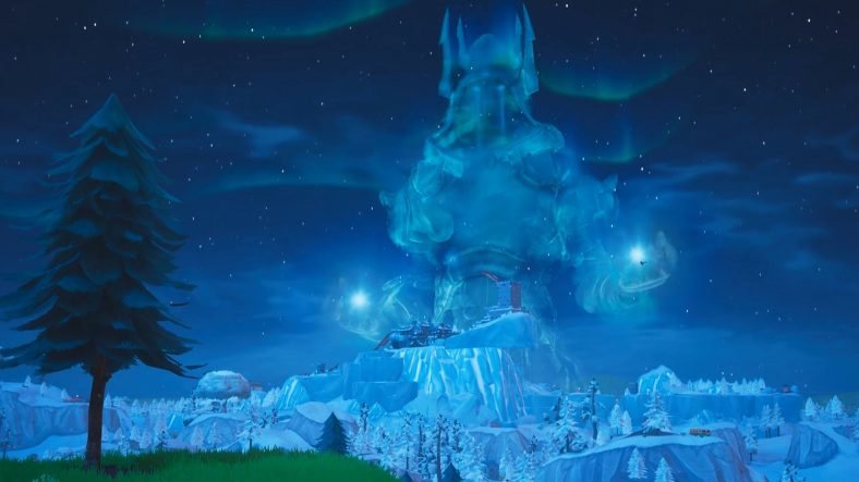 Fortnite Season 7 Week 7 Challenges Guide