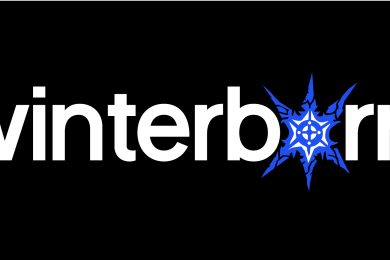 Winterborn Games