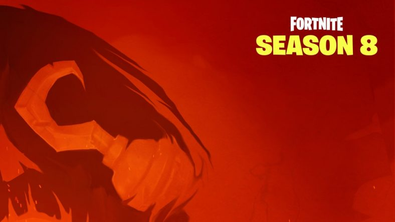 Fortnite Cheats Ps4 Season 8 | Fortnite Free Download