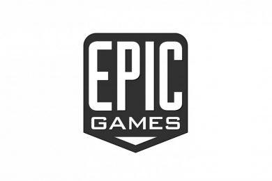 Epic Games Suing
