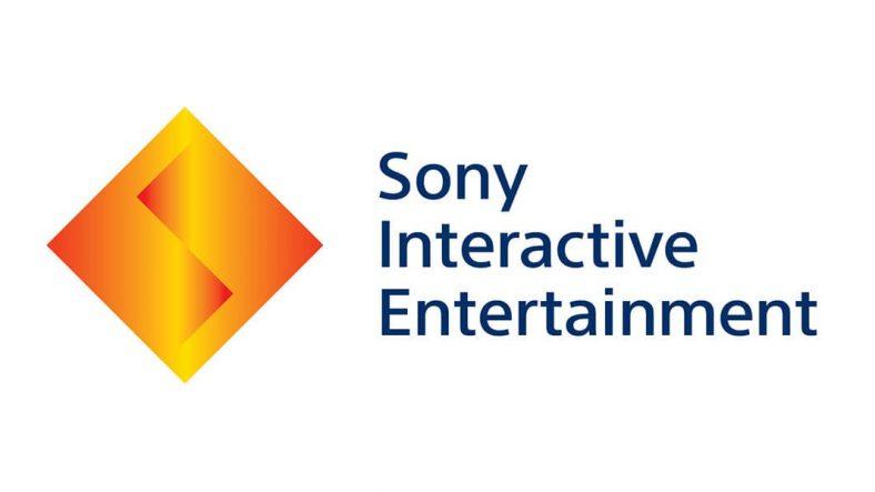 Sony Interactive Entertainment CEO