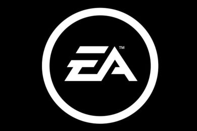 EA Laying Off