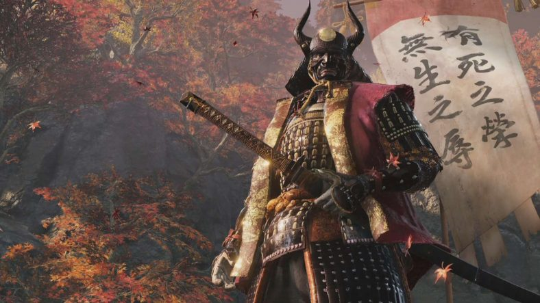 Sekiro: Shadows Die Twice Prosthetic Tool Locations
