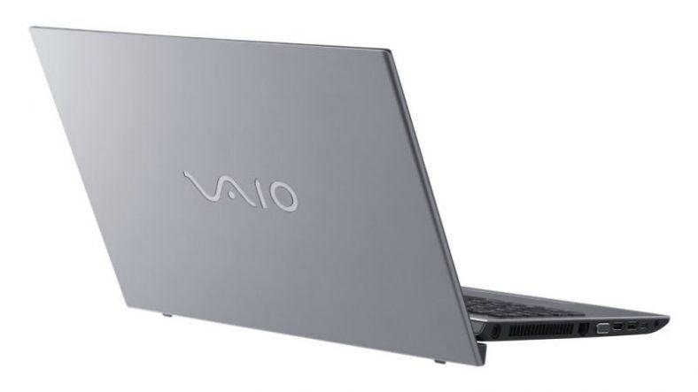 are vaio laptops good