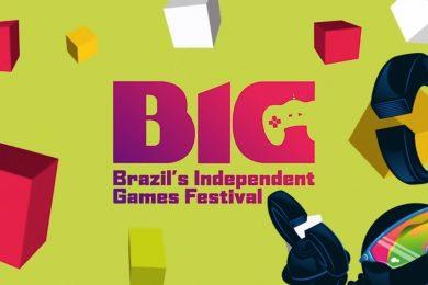 BIG Festival Awards