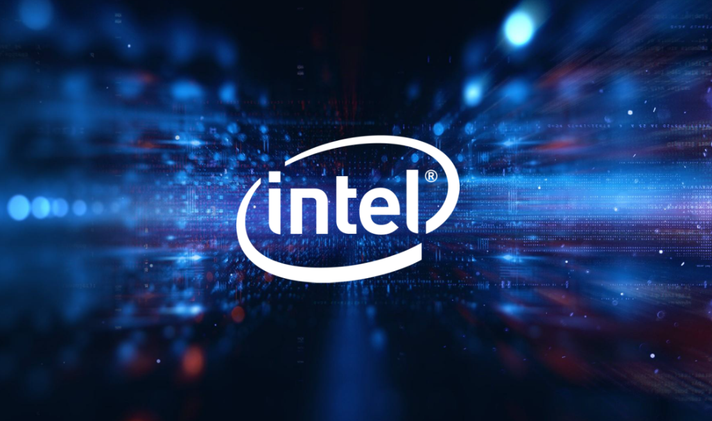 Intel 10nm Alder Lake