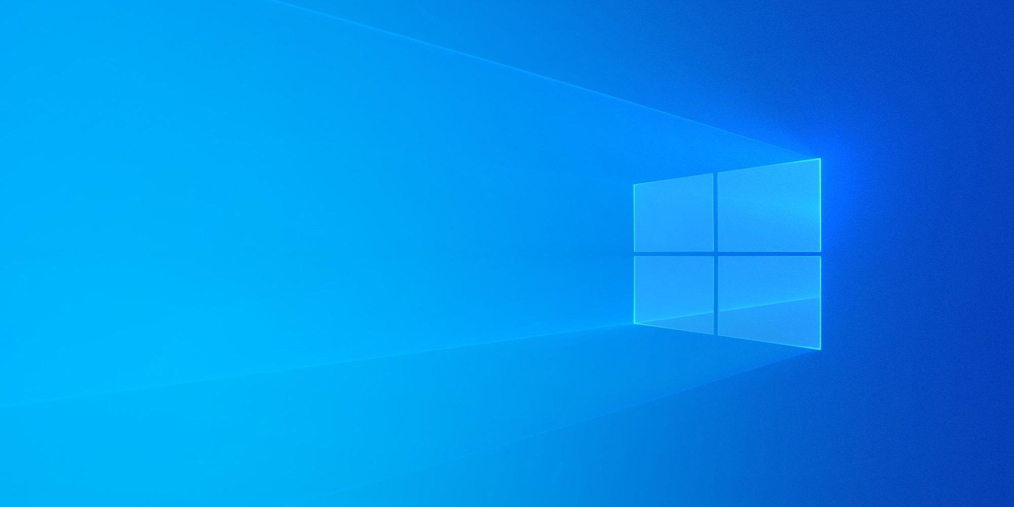 Microsoft Windows Berikutnya