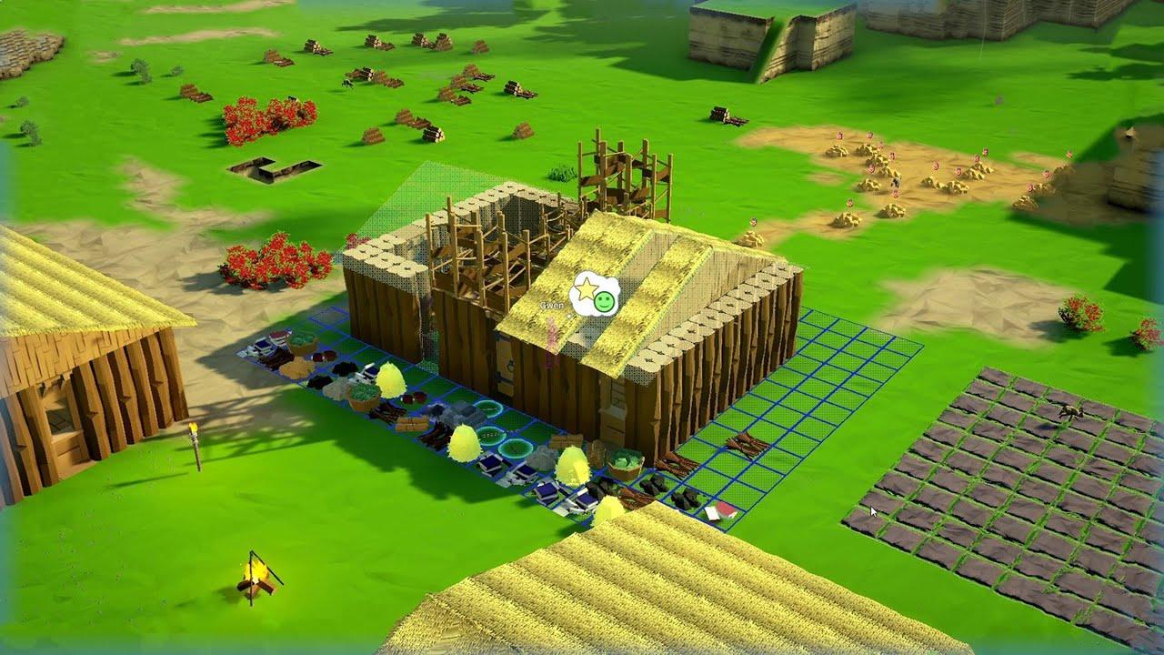 Ark Genesis Bagian 2 Panduan Perintah Spawn